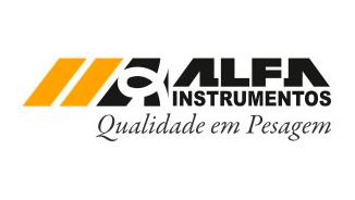 LogoAlfa_Home